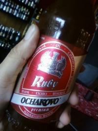 ochakovo-ruby