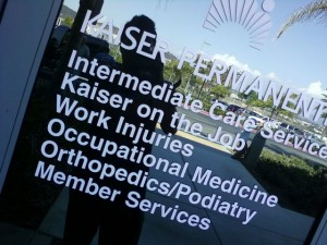 """never knew about """"intermediate care"""""""