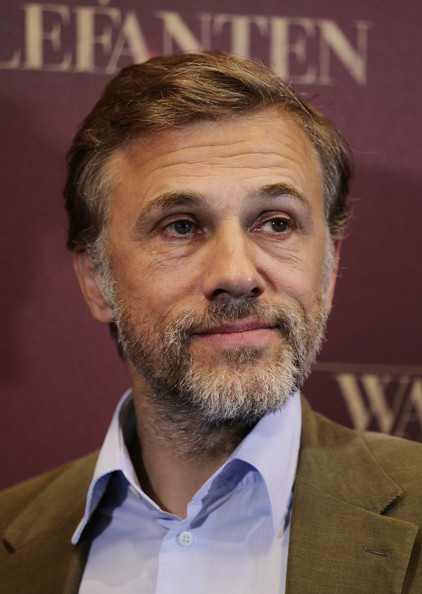 Christoph+Waltz+Water+Elephants+Germany+Photocall+PCESDJi9mrOl