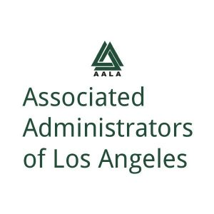 Associated Administrators of Los Angeles