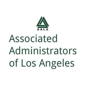 Associated Administrators of Los Angeles
