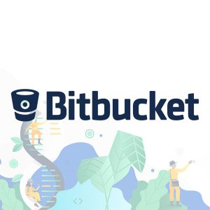 Bitbucket Snippets