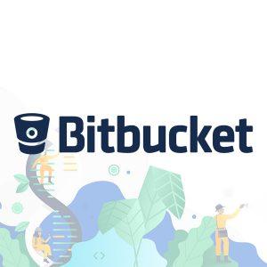 Bitbucket Snippets